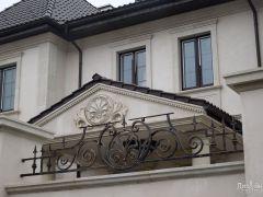 Украшение для фасада